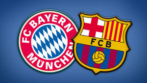 http://rozup.ir/up/justbarca/news_6/Bayern_Barcelona.jpg