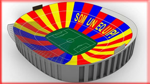http://rozup.ir/up/justbarca/news_6/Camp_Nou_Against_Milan.jpg