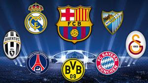 http://rozup.ir/up/justbarca/news_6/Champions_League.jpg