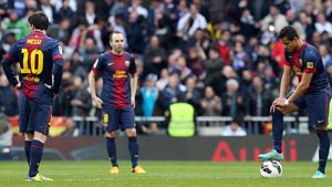 http://rozup.ir/up/justbarca/news_6/El_Clasico_2.jpg