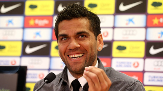 http://rozup.ir/up/justbarca/news_6/El_Clasico_Alves.jpg