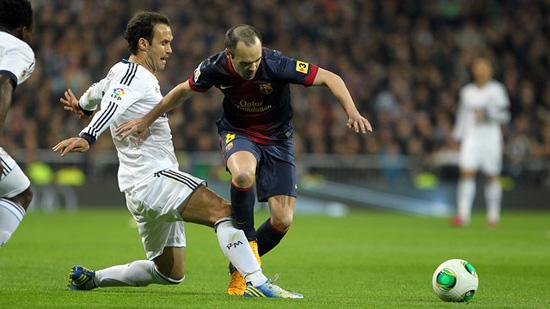 http://rozup.ir/up/justbarca/news_6/El_Clasico_Iniesta.jpg