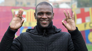 http://rozup.ir/up/justbarca/news_6/Eric_Abidal_Came_Back.jpg