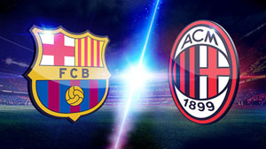 http://rozup.ir/up/justbarca/news_6/FCB_Milan.jpg
