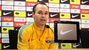 http://rozup.ir/up/justbarca/news_6/Iniesta.jpg