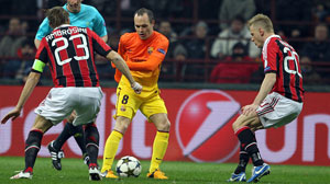 http://rozup.ir/up/justbarca/news_6/Iniesta_Against_Milan.jpg