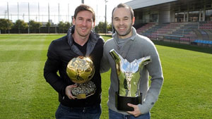 http://rozup.ir/up/justbarca/news_6/Iniesta_Messi_Face_To_Face2.jpg