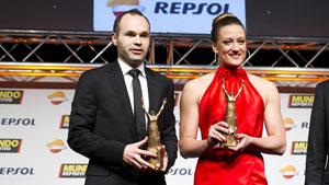 http://rozup.ir/up/justbarca/news_6/Iniesta___Mireia_Belmonte2.jpg