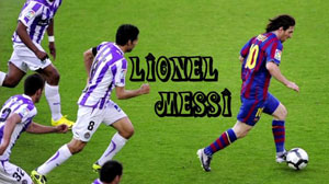 http://rozup.ir/up/justbarca/news_6/Lionel_Messi_Goal_vs_Getafe.jpg