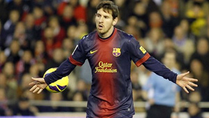 http://rozup.ir/up/justbarca/news_6/Messi_Against_Valencia.jpg