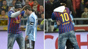 http://rozup.ir/up/justbarca/news_6/Messi_Kissed_2.jpg