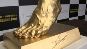 http://rozup.ir/up/justbarca/news_6/Messi_Left_Foot.jpg