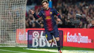 http://rozup.ir/up/justbarca/news_6/Messi_New_Record.jpg