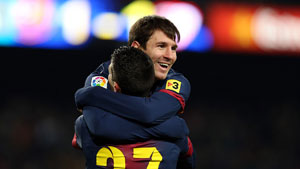 http://rozup.ir/up/justbarca/news_6/Messi_Tello_Against_Sevilla.jpg