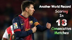 http://rozup.ir/up/justbarca/news_6/Messi_World_Record_2.jpg