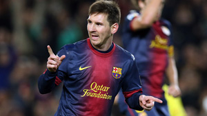http://rozup.ir/up/justbarca/news_6/Messi_contract_extention.jpg