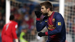 http://rozup.ir/up/justbarca/news_6/Pique_Birthday.jpg