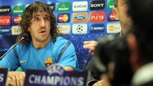 http://rozup.ir/up/justbarca/news_6/Puyol_Milan.jpg