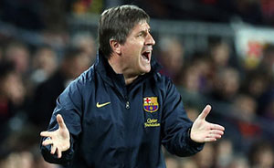http://rozup.ir/up/justbarca/news_6/Rora_After_Lacoronia.jpg
