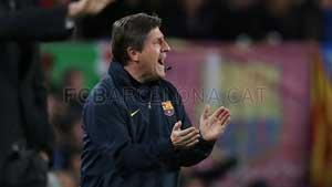 http://rozup.ir/up/justbarca/news_6/Rora_After_Milan_Match.jpg