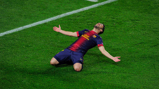 http://rozup.ir/up/justbarca/news_6/Vilaa_Goal.jpg