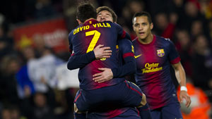 http://rozup.ir/up/justbarca/news_6/Vilaa___Messi.jpg