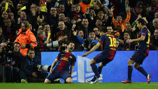 http://rozup.ir/up/justbarca/news_6/Vilaa_goal_2.jpg