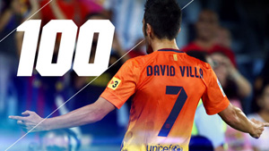 http://rozup.ir/up/justbarca/news_6/Villa_100_match_2.jpg