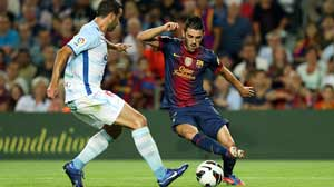 http://rozup.ir/up/justbarca/news_6/Villa_Return_To_Hospital.jpg