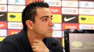 http://rozup.ir/up/justbarca/news_6/Xavi_About_Mlian.jpg