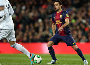 http://rozup.ir/up/justbarca/news_6/Xavi_Injury.jpg