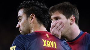 http://rozup.ir/up/justbarca/news_6/Xavi_injury1.jpg
