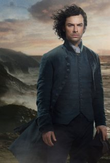 http://rozup.ir/up/justbarca/sub_iages/Poldark%20(2015).jpg