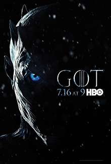 http://rozup.ir/up/justbarca/sub_iages/game-of-thrones-season-7-poster.jpg