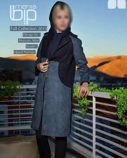 http://newmodelmanto.samenblog.com