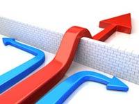 آموزش پژوهش عملیاتی 2 رشته حسابداری