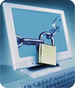 امنیت مسیریابی در شبکه های Ad Hoc
