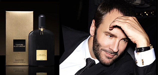 http://rozup.ir/up/kala4u/shop/tomford-black-08.jpg