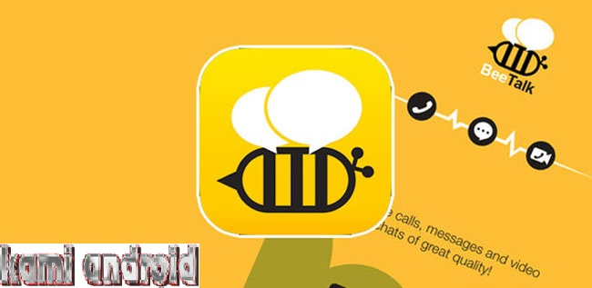 تصویر : http://rozup.ir/up/kami0261/Pictures/1247.jpg