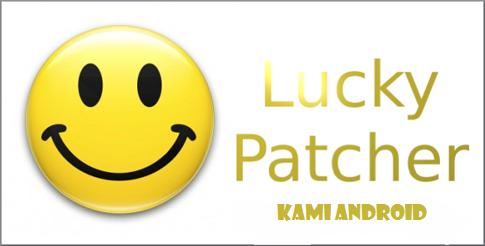 تصویر : http://rozup.ir/up/kami0261/Pictures/Lucky-Patcher.png
