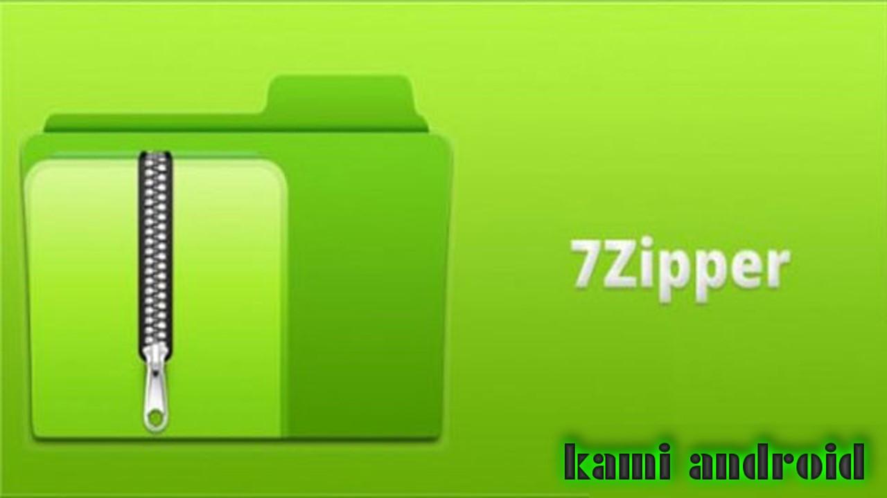 تصویر : http://rozup.ir/up/kami0261/Pictures/Slide1.JPG