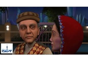 http://rozup.ir/up/kanganghods/Mehran-Modiri.jpg
