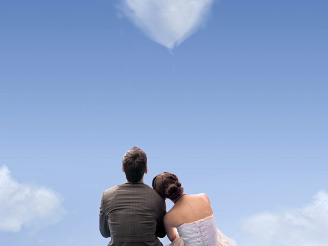دانلود والپیر عاشقانه