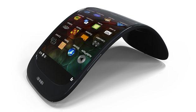 جدیدترین قیمت گوشی موبایل در بازار + جدول