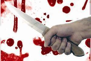 قتل بیرحمانه یک خانواده در اهواز