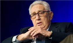 «اسرائیل» در 10 سال آینده نابود خواهد شد