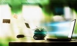 سیستم عامل بومی چین پاییز از راه میرسد