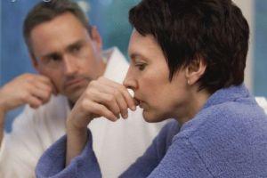 6 اشتباهی که اکثر خانم ها در ازدواج مرتکب می شوند