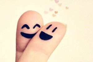 باور می کنید عشق و دوست داشتن این همه قدرت داشته باشد!!! / عکس