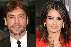 ممنوعالتصویر شدن زوج مشهور هالیوود به دلیل انتقاد از اسرائیل!